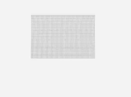 Tearable Cloth with html and css