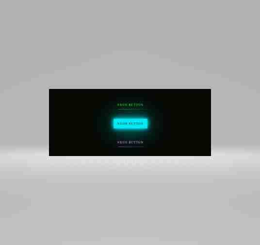Neon-3-button