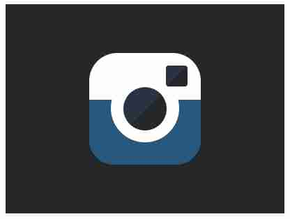 📸 Create INSTAGRAM Logo using CSS Only 😍 CSS Master Series in Hindi #34