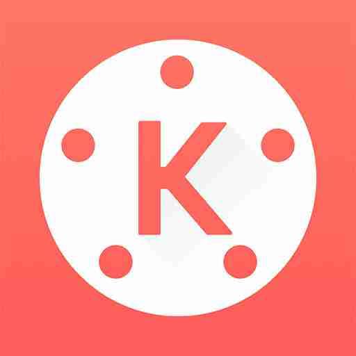 KingMaster Pro Mod apk Full Version Without Watermark