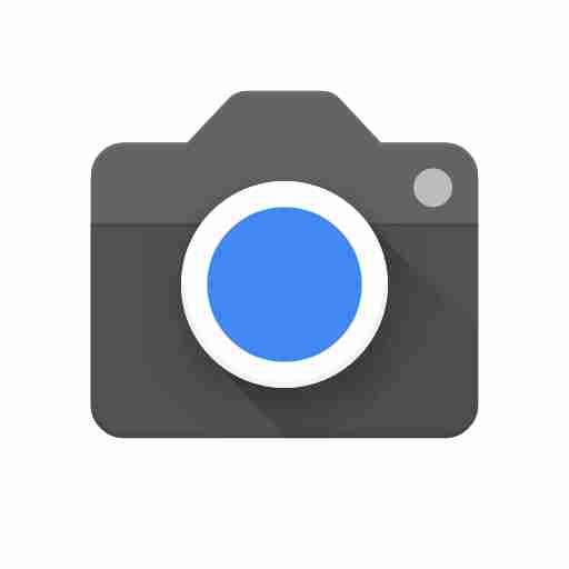 Google camera GCam Full Configuration APK Download