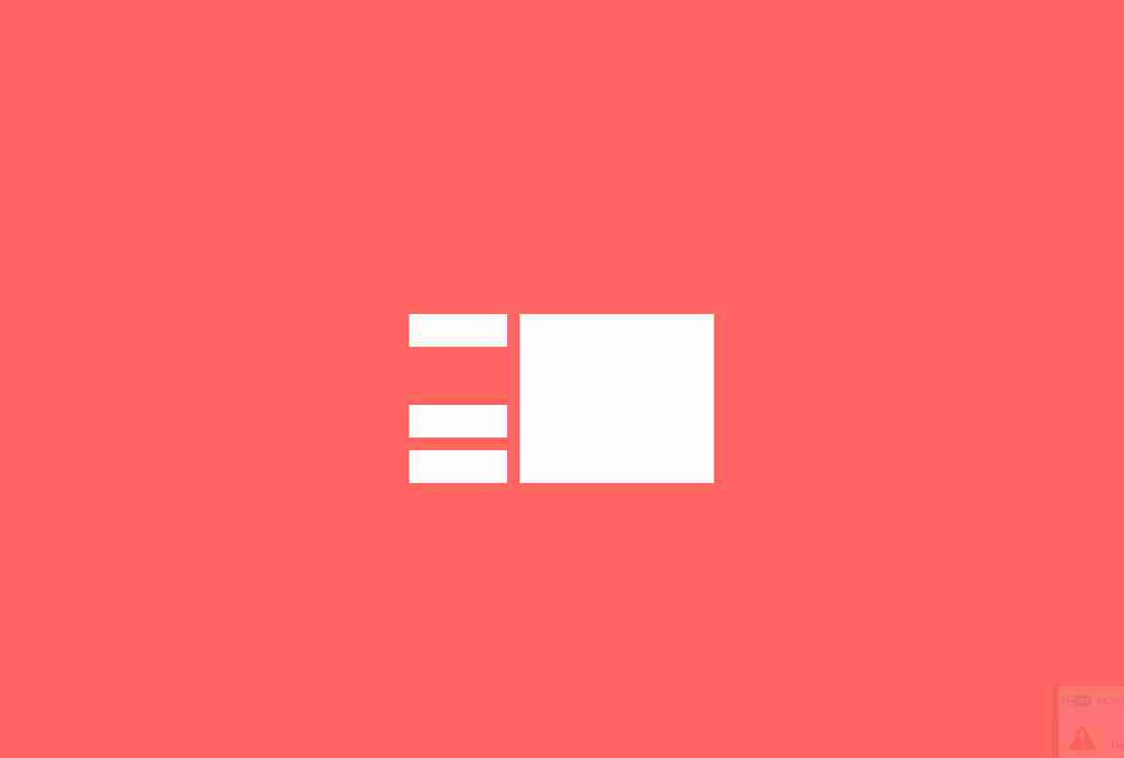 CSS Slider: Image Slider with controls using CSS3 Only