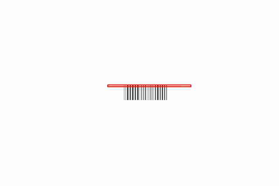 Decoding and Interacting with Barcodes