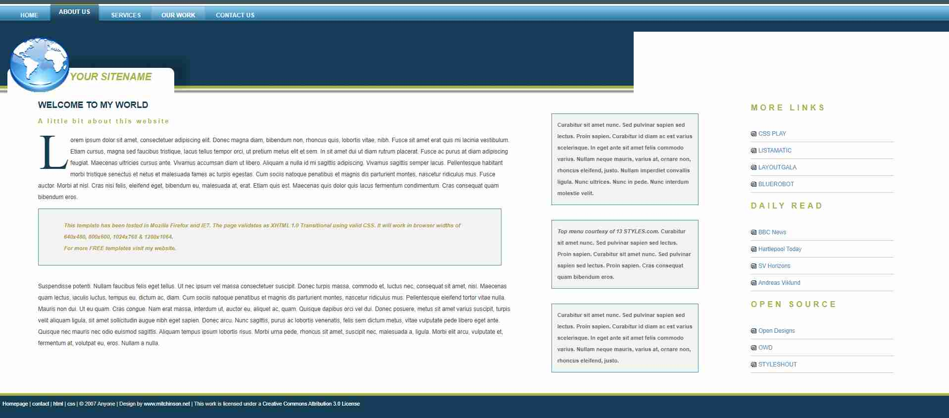 Website Template Free Download | HTML CSS JAVASCRIPT | Responsive Website Download | 2021 | HINDI