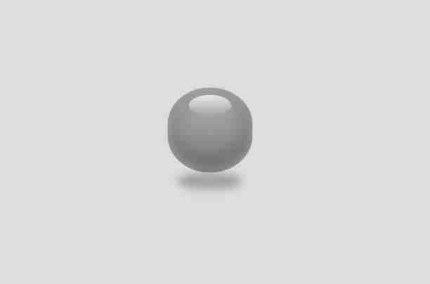 Bouncing Ball Animation CSS | CSS Animation | CSS Tutorials
