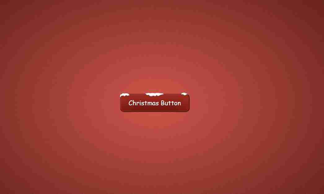 Easily Create Buttons With Icons Using HTML & CSS