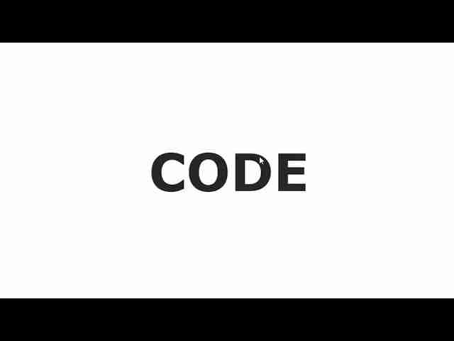 how to make text fill animation effect using html and css
