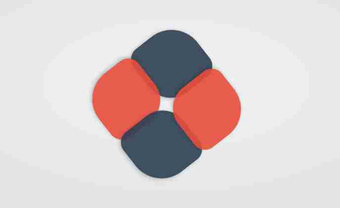How to Make a CSS Spinner in 60 Seconds #shorts