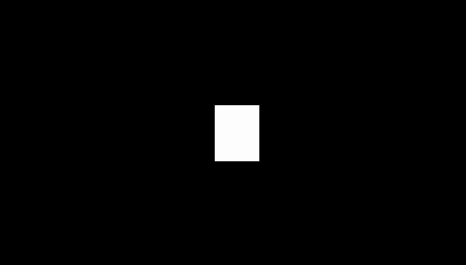 Minimal-Landing-Page-Animation-Using-GSAP
