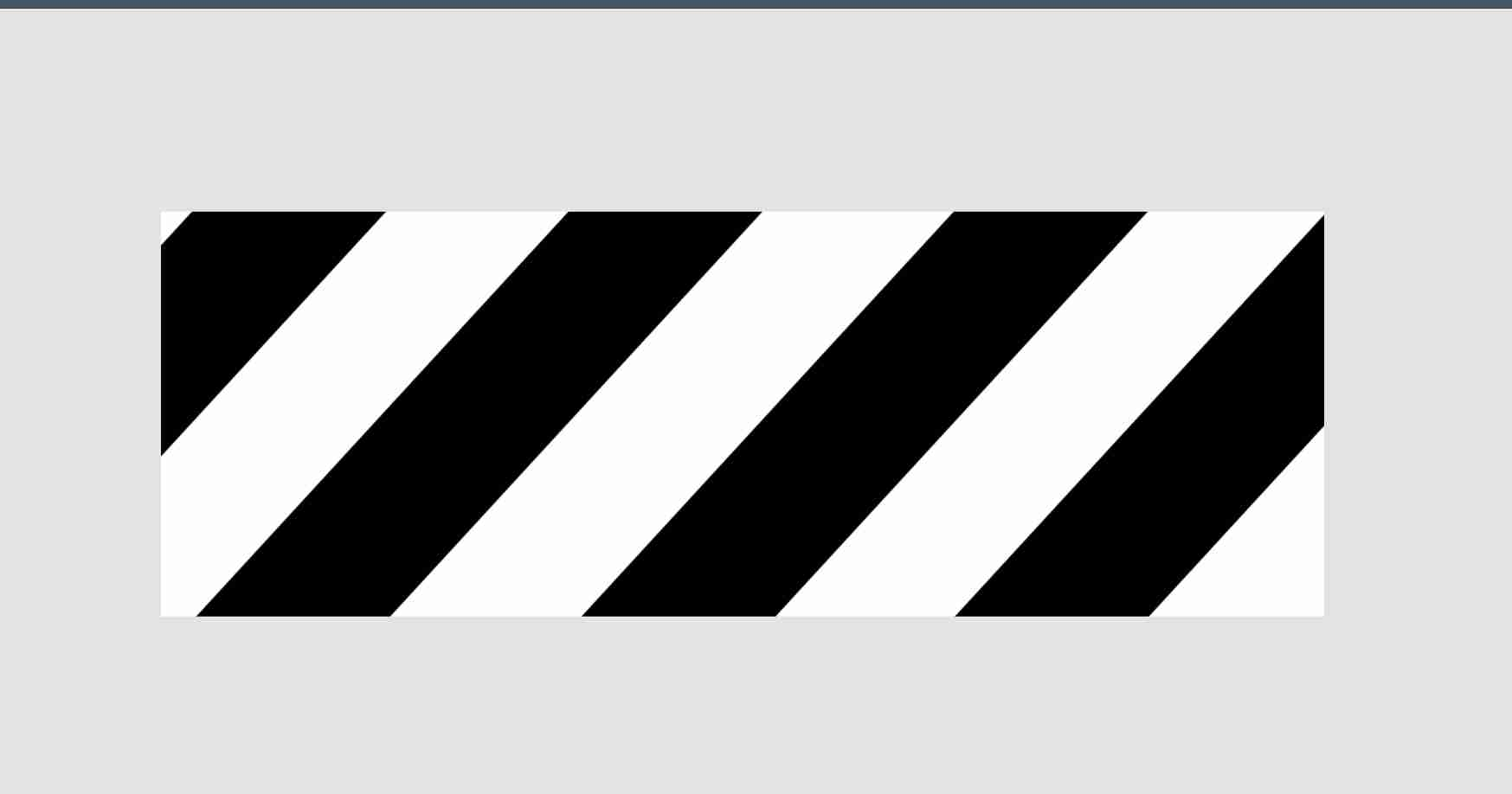 Navigation-Using-HTML-CSS