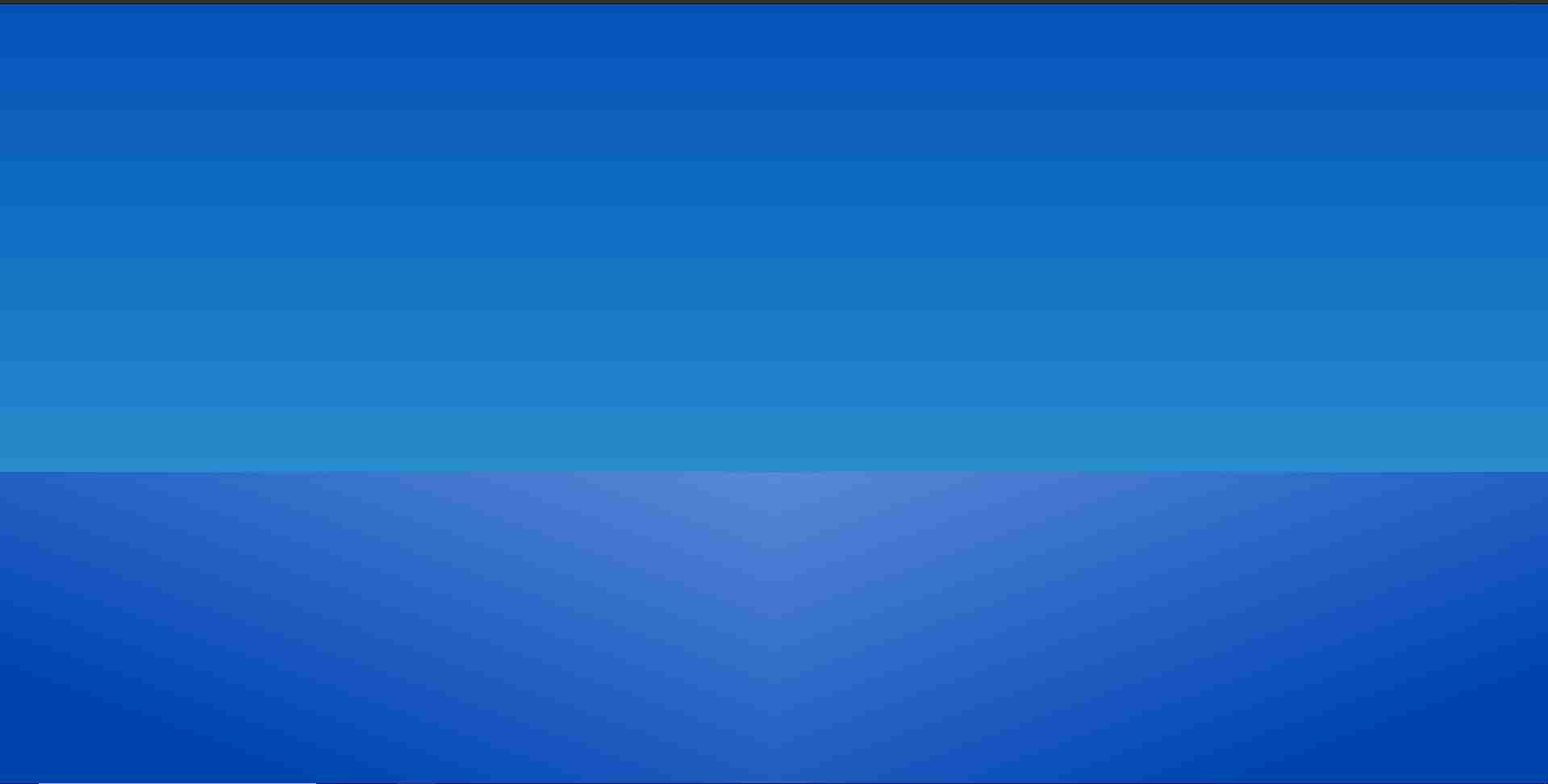 Linear Gradient Background | Pure Css | HTML and Css Tutorial
