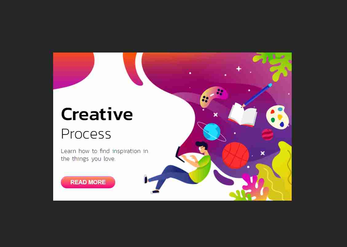 creative-project-with-gsap-3