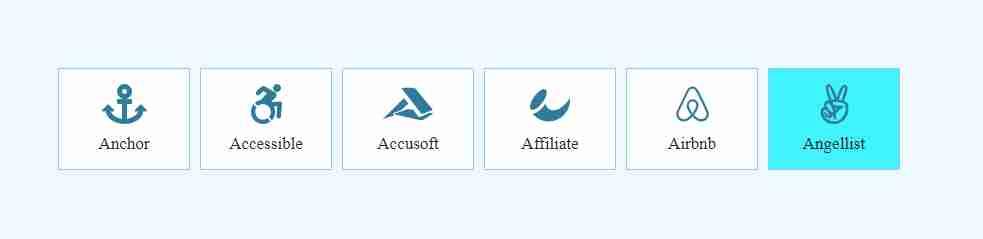 Simple Design for Web Site