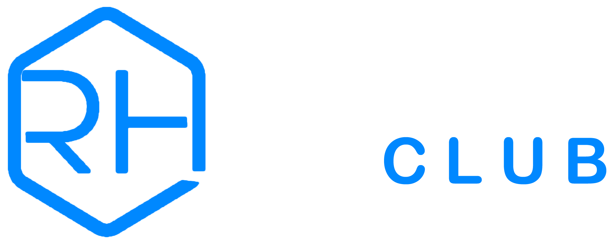 Real Helper Logo